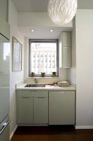 Small Picture Exellent Studio Apartment Kitchen Design Apartments Ideas On