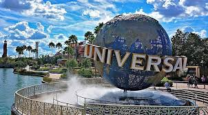 Universal Will Offer Workers At Its Newest Resort A Base Pay