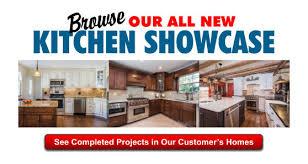 kitchen and bath long island ny. long island kitchen cabinets | bathroom \u0026 bath showroom and ny