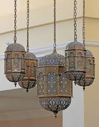 moroccan inspired lighting with morrocan style lighting multicolour turkish moroccan style