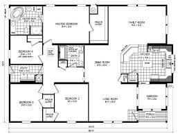 3 bedroom modular home floor plans elegant 93 best dream homes images on of 3