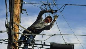electrical power line installers and repairers how to become a line installer and repairer in the us