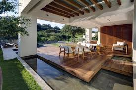 backyard decking designs. Awesome Covered Backyard Deck Ideas Decking Designs