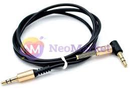 <b>Аксессуар Innovation M1-AUDIO AUX</b> Jack 3.5mm Black 14793 ...
