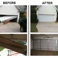 garage door dent repairSecond Opinion Garage Door Repair  65 Reviews  Garage Door