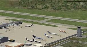Vomm Approach Charts 534th Fly In Colombo Sri Lanka Vcbi Flight Operations