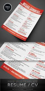 Free Resume Checker Great Resume Company Proposal Format Resume