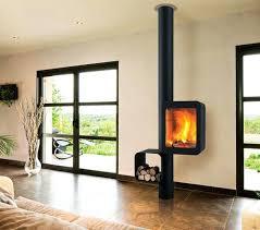 hanging fireplace price wall mounted designer fireplace a design hanging  fireplace price australia . hanging fireplace price ...