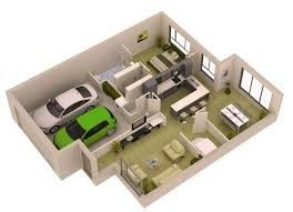 3d Home Designing   Home Decor & Renovation Ideas