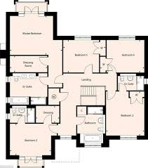 how to original house on home stunning design ideas find building plans uk 15 on my land costs to