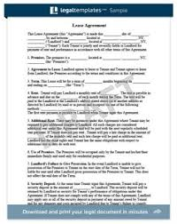 Non-Disclosure And Non-Compete Agreement - Template & Sample Form ...
