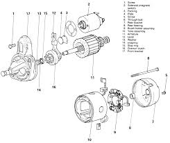 Datsun 280z wiring harness as well car parts diagram as well nissan body parts diagram also