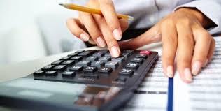 Image result for Demanda por crédito das empresas cai 5,4% em maio