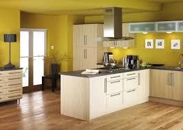 ... Confortable Kitchen Colors For 2014 Brilliant Kitchen Decoration Ideas  ...