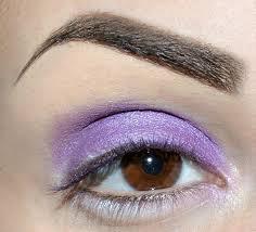 how to creat an arabic eye makeup look arabic princess make up step 2