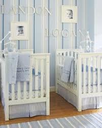 twins nursery furniture. shared nursery furniture ideas u0026 baby pottery barn kids twins