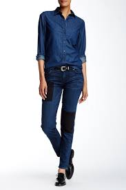 Cj By Cookie Johnson Jeans Size Chart Cj By Cookie Johnson Powerful Straight Leg Jean Nordstrom Rack