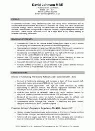 Freelance Writer Resume Objective Example Of Cover Letter For Resume No Experience Sample Freelance 87