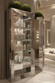 Mirror Decorations For Living Room Instyle Decorcom Luxury Interior Design Designer Furniture