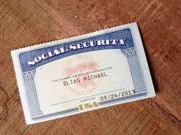 Security Citizen How - Step-by-step Republic A Can On Number Guide Social Get Vermont Non-us