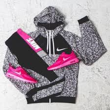 nike outfits. nike womens workout clothes sale outfits