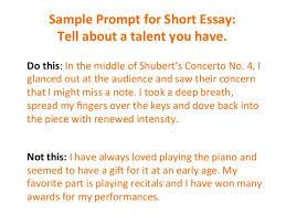 do child forgets homework original essays it do child forgets homework