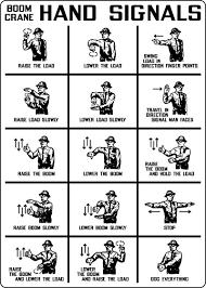 Crane Hand Signals Chart Pdf Bedowntowndaytona Com