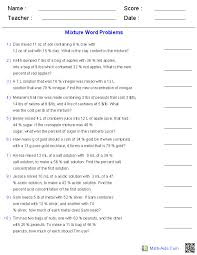algebra 1 worksheets algebra 1 worksheets from solving multi step equations worksheet