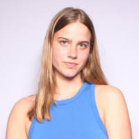 "8 ""Aspaturian"" profiles | LinkedIn"
