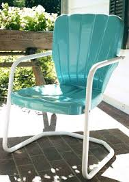 Best 25 Midcentury outdoor gliders ideas on Pinterest