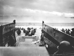 D Day Quotes 20 Memorial Sayings To Honor Sacrifice Of Troops On