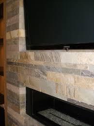 ceramic tile porcelain tile granite tile travertine tile marble tile vancouver etna tile stone