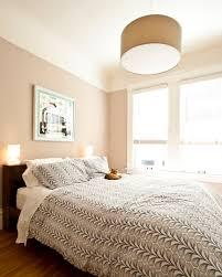bedroom pendant lights. Bedroom Pendant Lights L