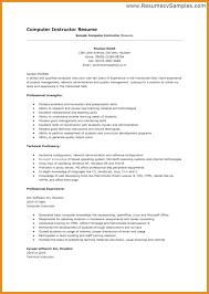 Resume Skills List Examples Igniteresumes Com