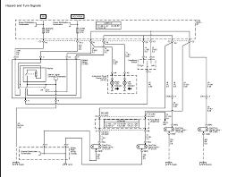 saturn vue xe wiring diagram wiring diagrams online description 2005 saturn vue wiring diagram saturn schematic my subaru