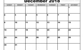 Printable Day Calendar 2015 Blank Monthly Calendar Template 2015 Lovely Printable Calendar