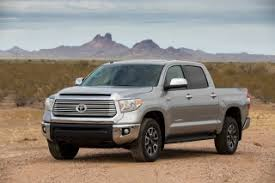 toyota trucks 2014 tundra. Brilliant Tundra 2014 Toyota Tundra Review Ratings Specs Prices And Photos  The Car  Connection And Trucks C