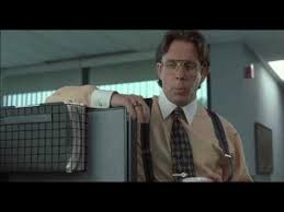 office space cover. Office Space: New Cover Sheet For TPS Reports Office Space Cover S