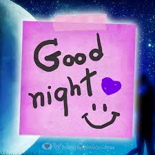 """Résultat de recherche d'images pour """"good night"""""""