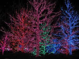 Christmas Lights In Oklahoma File Oklahoma City Christmas Lights Panoramio Marelbu 4