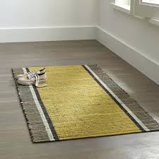 yellow and gray kitchen rugs red and yellow kitchen rugs inspirations yellow kitchen floor mats kitchen yellow and gray kitchen rugs
