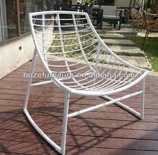 White Powder Coated Aluminum Outdoor Furniture  Buy White Powder Coated Outdoor Furniture