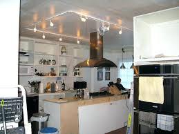 kitchen rail lighting. Kitchen Rail Lighting Pendant Uk T