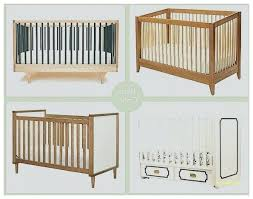 Good Baby Crib Good Baby Crib Brands Elegant Best Best Baby Cribs