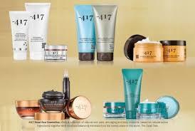 417 dead sea cosmetics