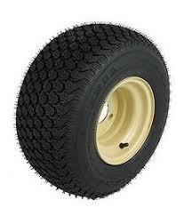 Golf Cart Tire Size Chart Trailer Tires Com The Trailer Tire Superstore