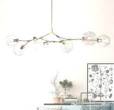 glass ball chandelier ball chandelier featured photo of glass ball chandelier hanging glass ball chandelier