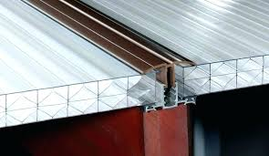 acrylic roof panels flat awesome home interior 2 for corrugated fiberglass roofing s panel