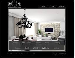 Home Decor Websites 28 Home Decor Idea Websites 120 Dicas De Decora 199 195 O