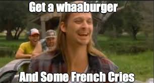 Joe Dirt | I speak fluently in movie quotes | Pinterest via Relatably.com